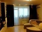 Новое фотографию Аренда жилья Сдается однокомнатная квартира по адресу Кудряшова 80 34659116 в Иваново