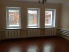 Фотография в Недвижимость Продажа домов Продам кирпичный дом 67м2, 8 переулок Чкалова, в Иваново 3950000