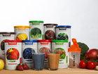 Скачать изображение  Коктейль из натуральных растительных компонентов для сбалансированного питания, 34995892 в Иваново