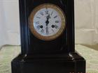 Уникальное фотографию  Часы каминные Буре продам 35104552 в Иваново