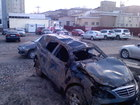Свежее foto Аварийные авто битый Кайрон 35225626 в Иваново