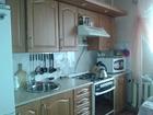 Просмотреть изображение Кухонная мебель Продаю кухонный уголок 35486023 в Иваново