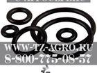 Скачать изображение  Кольцо резиновое круглого сечения купить 35723438 в Иваново