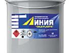 Скачать фотографию Разное Продаем краску для дорожной разметки и аэродромов 36594349 в Иваново
