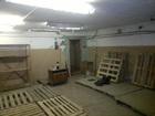 Увидеть изображение Аренда нежилых помещений Сдается в длительную аренду отапливаемый склад площадью 41,4 кв, м, 36844737 в Иваново
