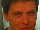 Увидеть фото Репетиторы Репетитор английского языка, 37092752 в Иваново
