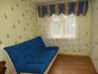 Скачать фотографию Аренда жилья сдам квартиру 37302913 в Иваново