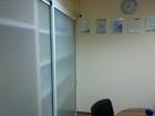 Смотреть фото Коммерческая недвижимость Сдам в аренду офисное помещение на 1 этаже 37577518 в Иваново