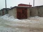 Скачать бесплатно фото Гаражи, стоянки Сдам гараж в ГСК №48 37724366 в Иваново