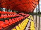Скачать фото  Хомуты и спортивное оборудование для воркаута, детские площадки 38422892 в Иваново