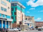 Просмотреть изображение Коммерческая недвижимость Аренда офиса в центре города 35 м2, ТД Палладий 38453994 в Иваново