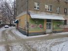Новое foto Коммерческая недвижимость Продам магазин на ул. Кузнецова 38680728 в Иваново