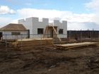 Скачать бесплатно foto  Строительство дома под ключ 38730164 в Иваново