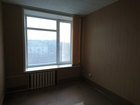 Изображение в   Сдается в длительную аренду офисное помещение в Иваново 9260