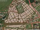 Смотреть фотографию Коммерческая недвижимость Продам земельный участок под строительство дома Иваново 40731945 в Иваново