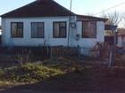 Продается дом в Иваново Анапы, Расстояние до Чёрного моря 40