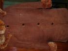 Скачать foto  Продам женскую дубленку турция 1 сезон б/у 44–46 (M) 45451133 в Иваново