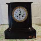 Часы каминные Буре продам