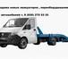 Фотография в Авто Спецтехника Переоборудование ГАЗ 3309 Газели Валдая Зила в Иваново 0