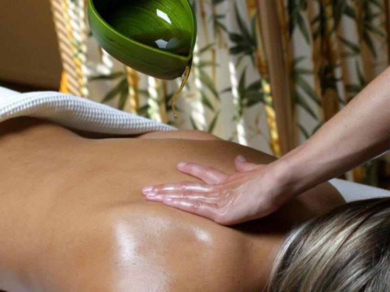 zhenskiy-seks-massazh