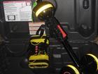 Уникальное фото Другие строительные услуги Найду кабель, трубы под землей, Поиск коммуникаций 34711619 в Ивантеевке