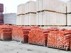 Изображение в Строительство и ремонт Строительные материалы Наша компания является дилером многих заводов в Ивантеевке 2300