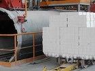 Фотография в Строительство и ремонт Строительные материалы Газосиликатные блоки из Белоруссии (г. Могилев в Ивантеевке 3050