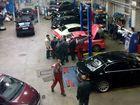 Изображение в Услуги компаний и частных лиц Разные услуги Наш автосервис оказывает свои услуги в области в Ивантеевке 600