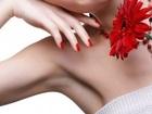 Скачать бесплатно изображение  Электроэпиляция в Ивантеевке - удаление нежелательных волос НАВСЕГДА 37824003 в Ивантеевке