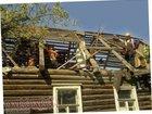 Скачать бесплатно фото  Демонтаж домов, Демонтаж квартир, Снос 39336992 в Королеве