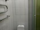 Свежее фотографию  Отделка квартир под ключ по приятным ценам 64520605 в Ивантеевке