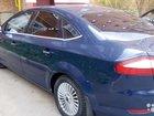 Ford Mondeo 2.3AT, 2009, 285000км