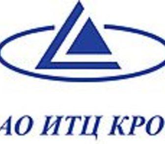 Фотография в   ЗАО «ИТЦ «КРОС» проводит обучение работников в Ивантеевке 0