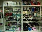 Новое foto  Продажа товаров для спорта в Ижевске, 32846737 в Ижевске