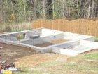 Новое фото Строительство домов фундаменты, кровля, монтаж срубов 33034353 в Ижевске