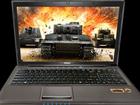 Свежее фото  Ремонт наладка оптимизация компьютера ноутбука нетбука 33156658 в Ижевске