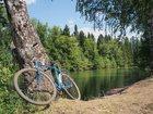Фотография в Недвижимость Земельные участки Продаются земельные участки от собственника в Ижевске 250000