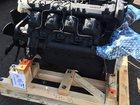 Свежее изображение  Блоки цилиндров, редуктора, двигатели и другие запчасти КАМАЗ 33675817 в Ижевске