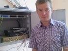 Увидеть foto  Компьютерная помощь на дому в Ижевске 34145076 в Ижевске
