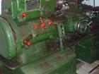 Свежее foto Разное Станки металлообрабатывающие 34151162 в Ижевске