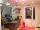 Уникальное фото  Продамторговое помещение61, 1 м² 34154318 в Ижевске