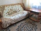 Свежее фото Аренда жилья Сдам хорошую чистую комнату 34258043 в Ижевске
