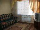 Фотография в Недвижимость Аренда жилья Комнаты раздельные, проживание без хозяев. в Ижевске 4000