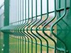 Увидеть фото  Заборы, ворота, калитки Grand Line под ключ в Ижевске и Воткинске, 34660504 в Ижевске
