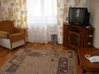 Изображение в Недвижимость Аренда жилья Сдается 1 к. кв-ра, мебель, холодильник, в Ижевске 9500