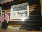 Скачать бесплатно изображение Сады Продам садоогород Пламя-3 , 6соток 170 тыс, руб 34945498 в Ижевске