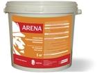 Свежее фото Строительные материалы ARENA–Сухая смесь гидроизоляционная обмазочная 5 кг, 10 кг, 20кг, 35054143 в Ижевске