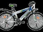 Фото в Спорт  Велосипеды Тип велосипедаПодростковые велосипеды  Диаметр в Ижевске 13000