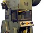 Уникальное изображение Разное Пресс кривошипный КЕ2330 ус, 100т 35432215 в Ижевске