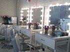 Скачать бесплатно изображение Разное Стол для макияжа 36758574 в Ижевске